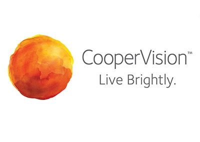 coopervision contact lenses optometrist local 2