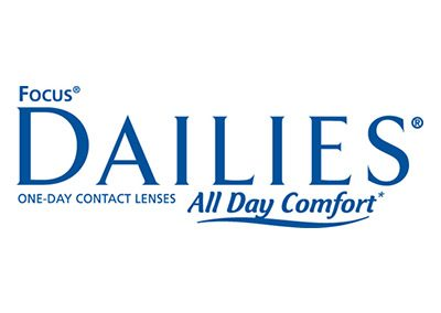 dailies designer frames optometrist local