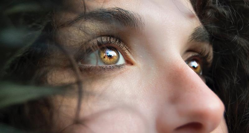 diabetes eye disease adult pediatric eyecare local eye doctor near you