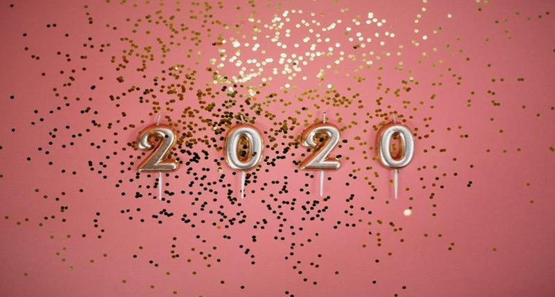 new year 2020 adult pediatric eyecare local eye doctor near you