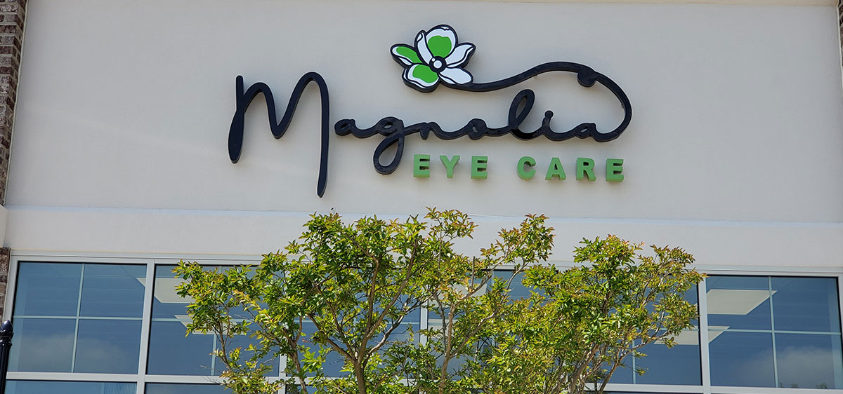 office fix magnolia eyecare king nc 1