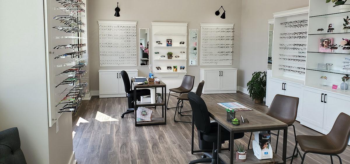 office fix magnolia eyecare king nc 4