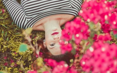 Are Your Eyes Suffering From Seasonal Allergies?
